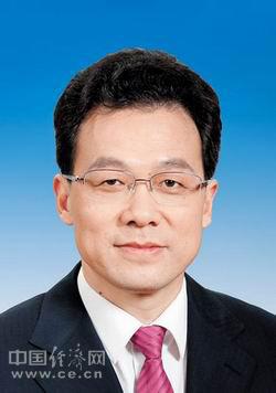 中央国家机关纪工委书记邓修明调任天津市委常委、市纪委书记