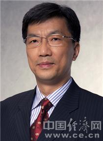 工信部副部长怀进鹏调任天津市委副书记(图|简历)