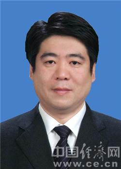 天津市委原常委、统战部长王宏江被留党察看一年、行政撤职