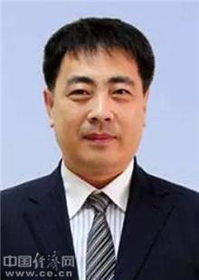 孟庆松任天津市政府秘书长 于秋军不再担任(图 简历)