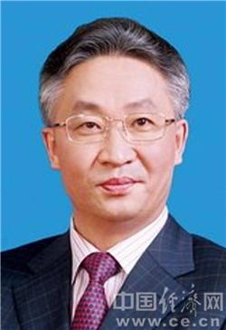 天津市新一届市长、副市长简历(市长张国清)