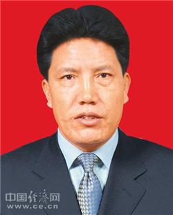 西藏新一届人大常委会主任、副主任、秘书长简历(主任洛桑江村)