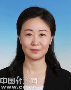 包丽颖任北京理工大学党委副书记 龙腾任副校长(图|简历)
