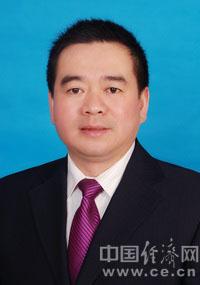 重庆市政府副秘书长罗德被查 曾任垫江县委书记(图|简历)