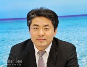 张福海任辽宁省委宣传部部长 范卫平已任国家广播电视总局副局长