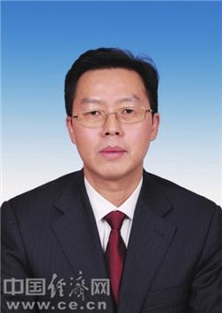 张翊皓任毕节市委副书记 此前担任遵义市委常委(图|简历)