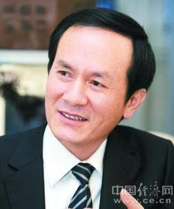 陈强当选池州市人大主任 赵馨群当选市长(图|简