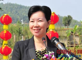 07,广西工学院工民建专业学习          1987.07——1992.