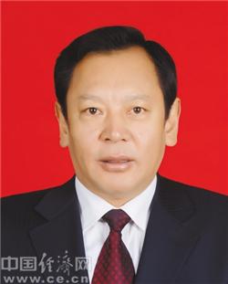 边巴扎西任西藏自治区互联网党工委书记(图|简历)