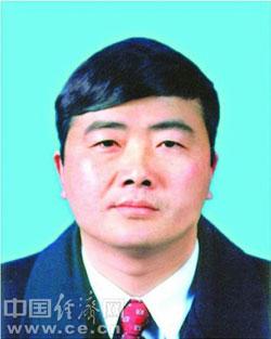广西自治区政府新一届主席、副主席简历(主席陈武)