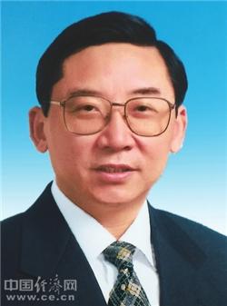 福建省新一届人大常委会主任、副主任简历(主任于伟国)