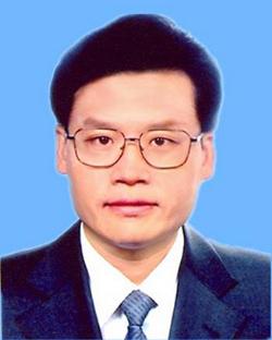 中央和国家机关工委领导名单 丁薛祥兼任书记 孟祥锋任副书记