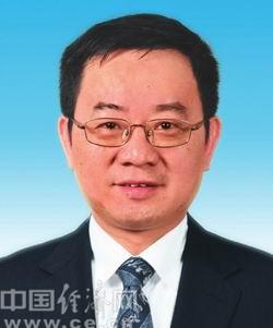 高翔任中国社科院副院长 李培林不再担任(简历)