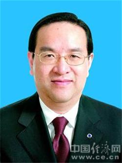 最新湖北省人大主任、副主任、秘书长名单+简历