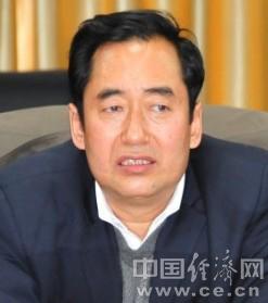 青海省海北藏族自治州政府原党组成员、副州长多杰被开除党籍开除